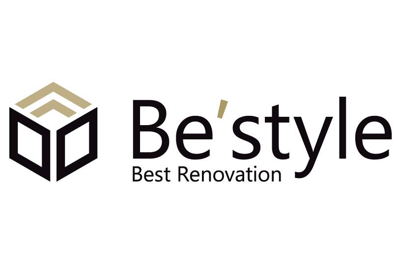 リノベ×中古専門サイト「Be'style(ビースタイル)」公開のお知らせ
